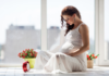 pregnancy gifts for first time moms