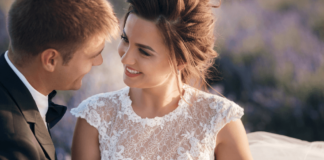 How to Be Happy In Married Life